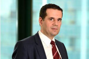 Podići svest na viši nivo | Dragan Filipović | Generali osiguranje