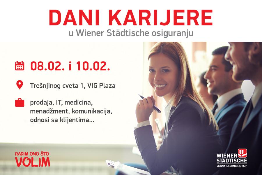 dani-karijere-wiener-staedtische-osiguranje