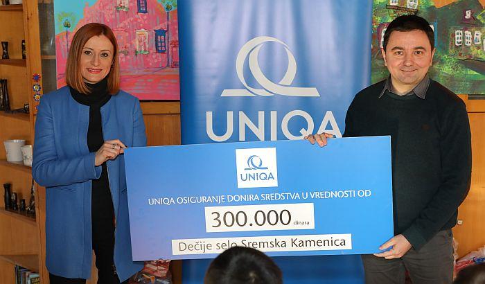 uniqa-donirala-15-miliona-dinara-ustanovama-sirom-srbije