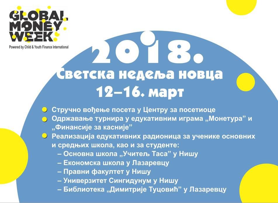 nbs-svetska-nedelja-novca-2018