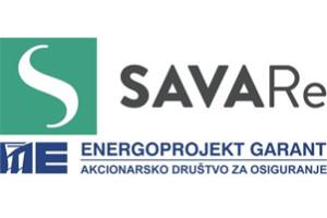 sava-osiguranje-energoprojekt