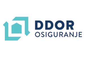 Novo prodajno mesto DDOR-a na Vračaru