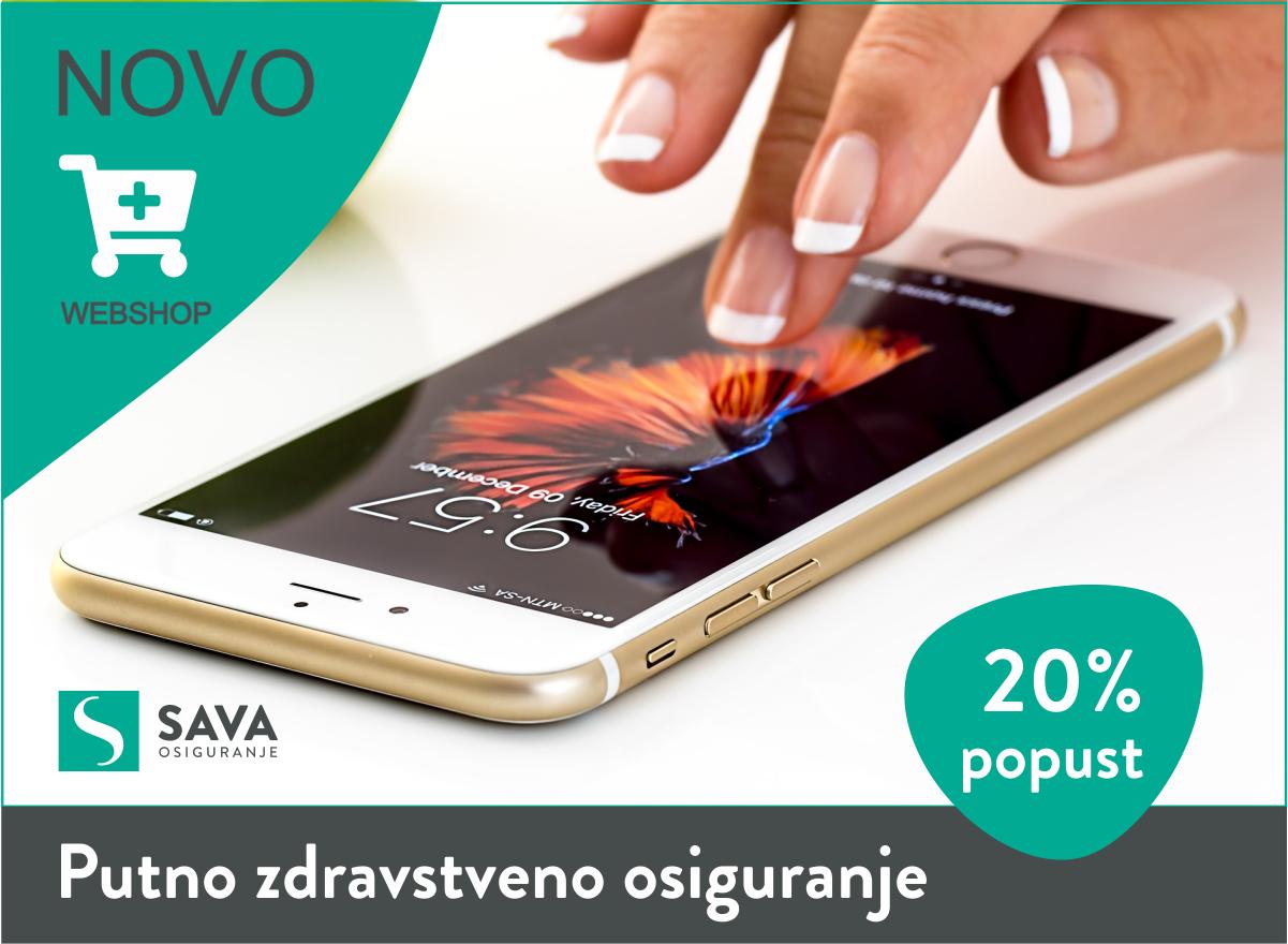 sava-osiguranje-putno-online-prodaja