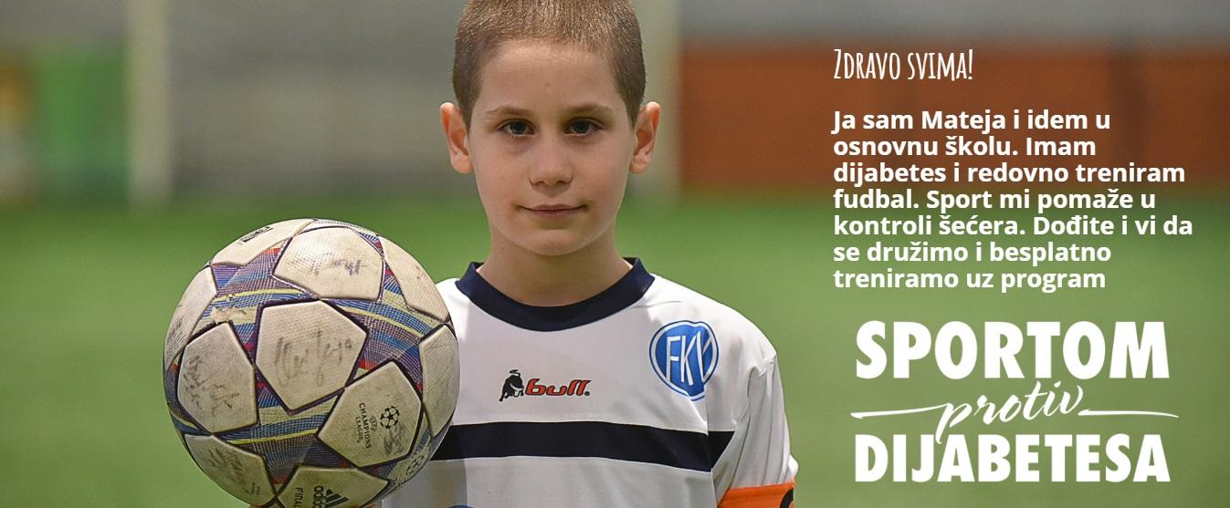 sportom-protiv-dijabetesa-srbija
