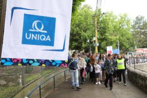 uniqa-osiguranje-deciji-maraton