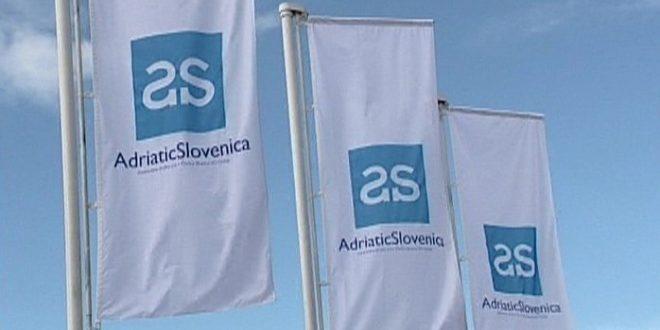 adriatic-slovenica