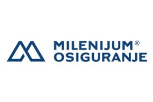 MILENIJUM: Stabilno poslovanje kroz organski rast