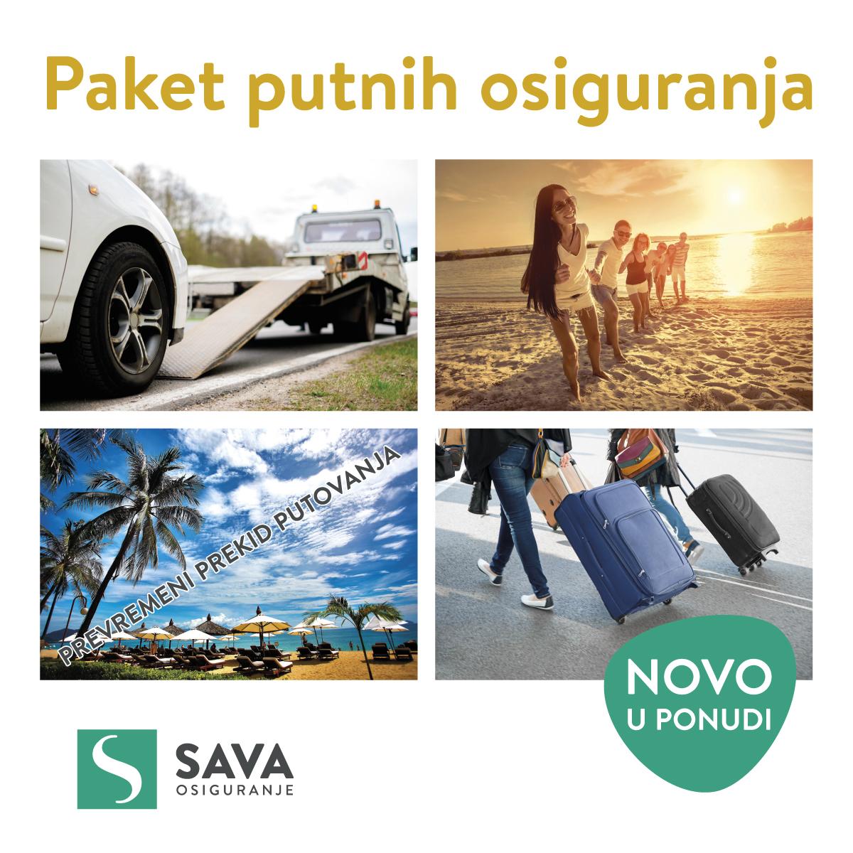 sava-putno-osiguranje1200