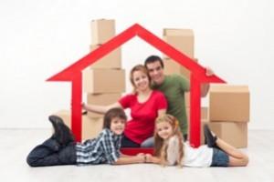 Svega sedam posto nekretnina u Srbiji osigurano