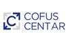 cofus-centar