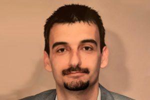 Zadovoljan klijent je najbolja preporuka | Goran Crnomarković | AIG