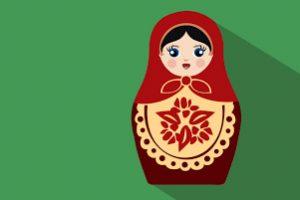 Rast životnog osiguranja u Rusiji