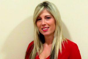 Investicija kojom olakšavate život | Slobodanka Vukadinović | Triglav osiguranje