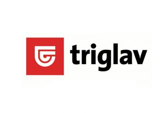 triglav-osiguranje-srbija-800x545