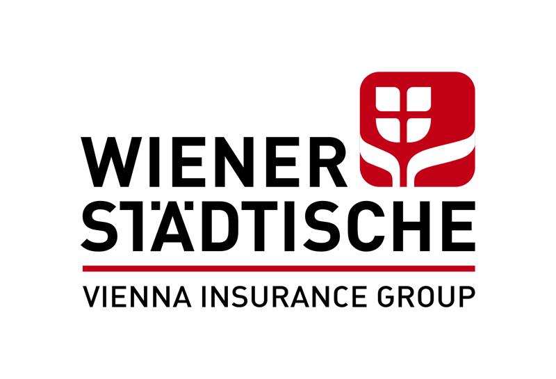 216Agent za prodaju neživotnih osiguranja | Wiener Städtische osiguranje
