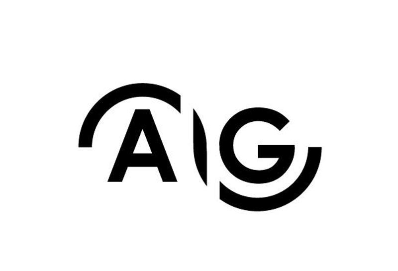AIG društvo za posredovanje u osiguranju