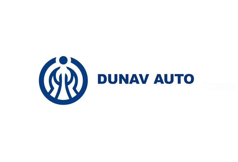 Dunav Auto