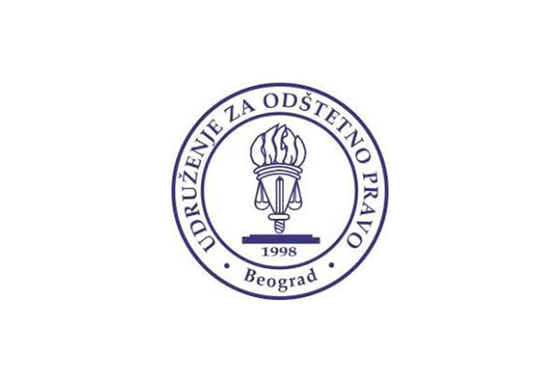 Institut za oštetno pravo