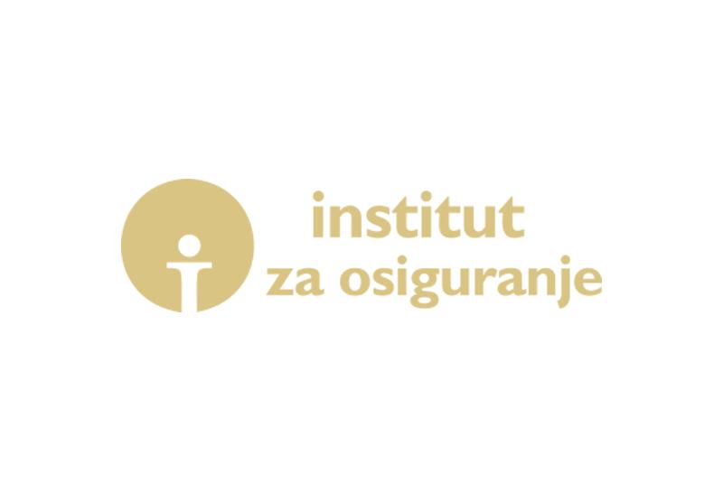Institut za osiguranje