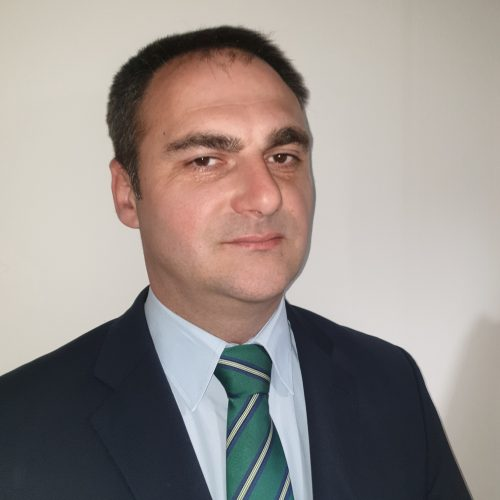 Nenad Srećković