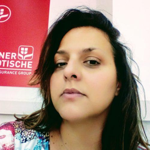 Bojana Srećković