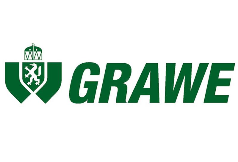GRAWE osiguranje