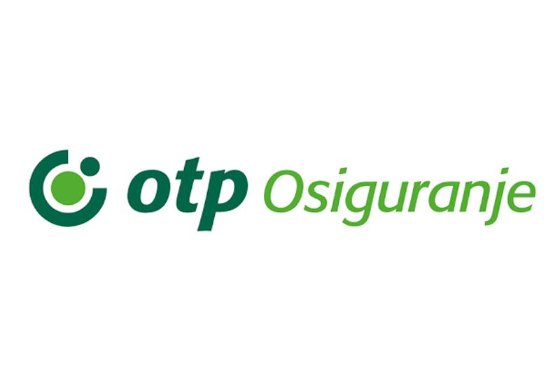 OTP osiguranje