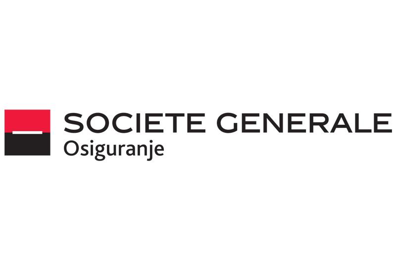 Societe Generale osiguranje