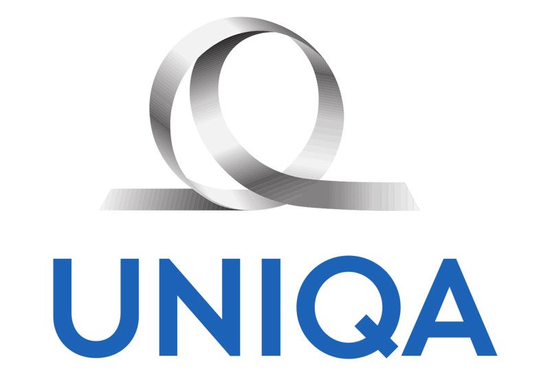 Uniqa neživotno osiguranje