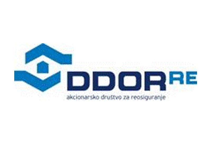 DDOR Re Novi Sad