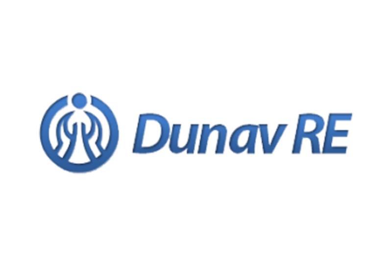 Dunav RE Beograd