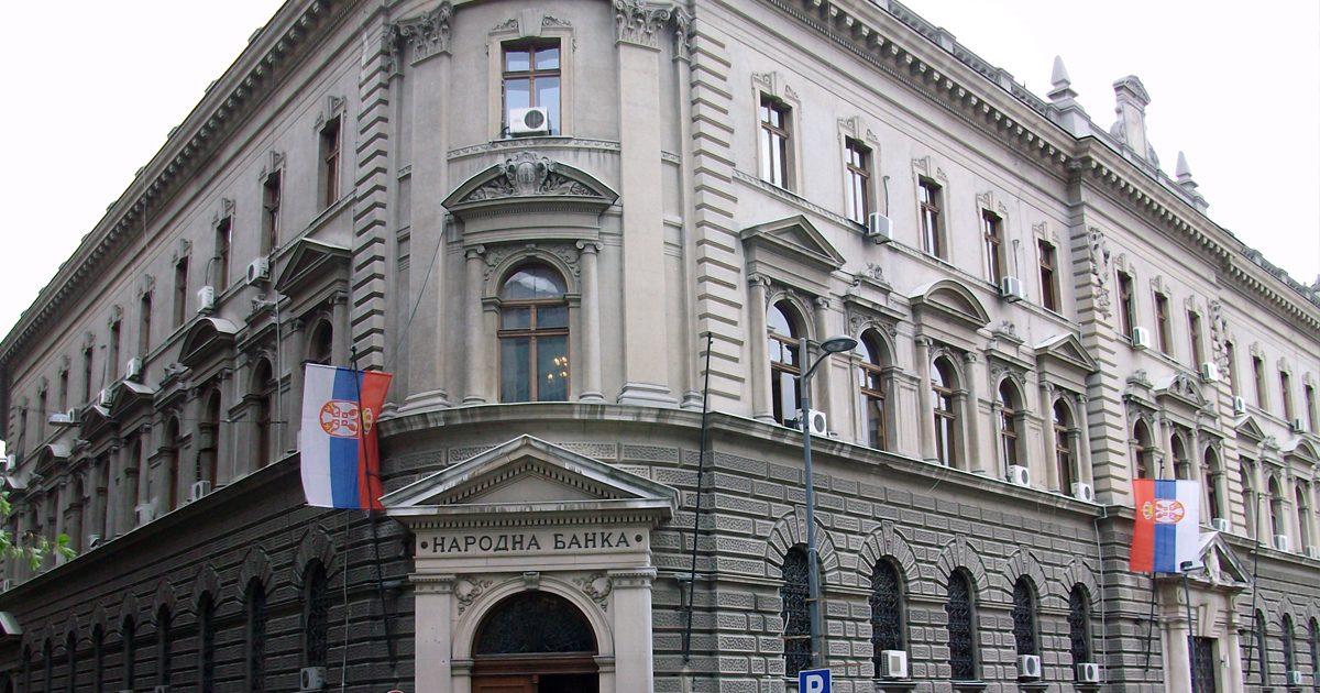 narodna-banka-srbije-1200x630