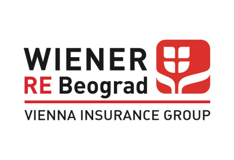 Wiener RE Beograd
