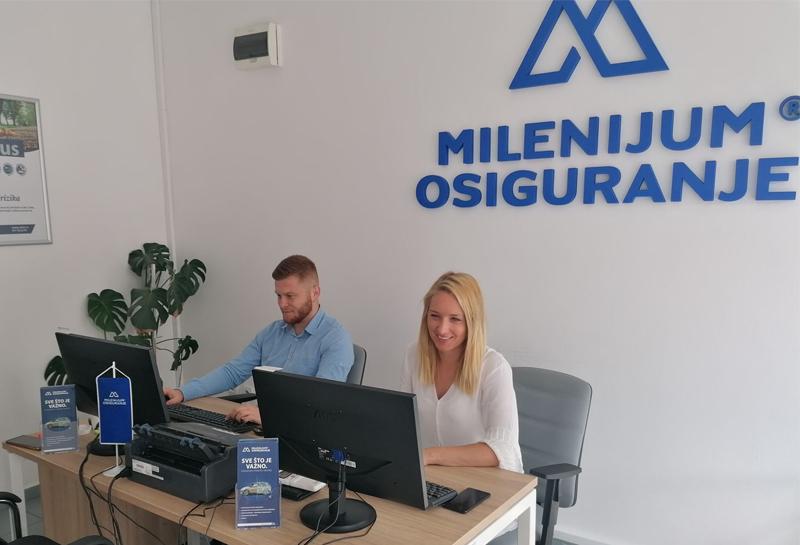 milenijum-osiguranje-vojvode-stepe-beograd-800x545