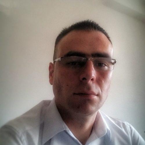 Vladimir Radulović