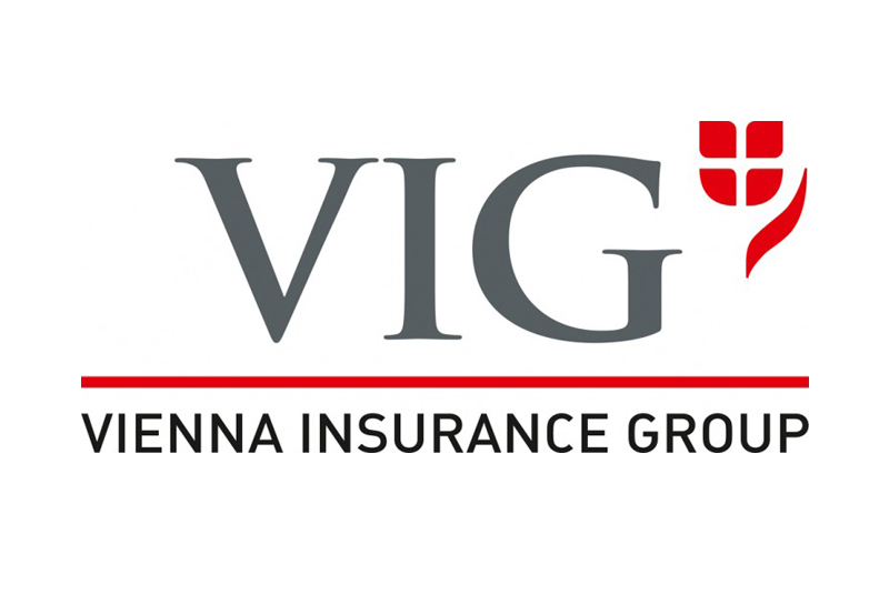 vig-vienna-insurance-group-osiguranje-800x545