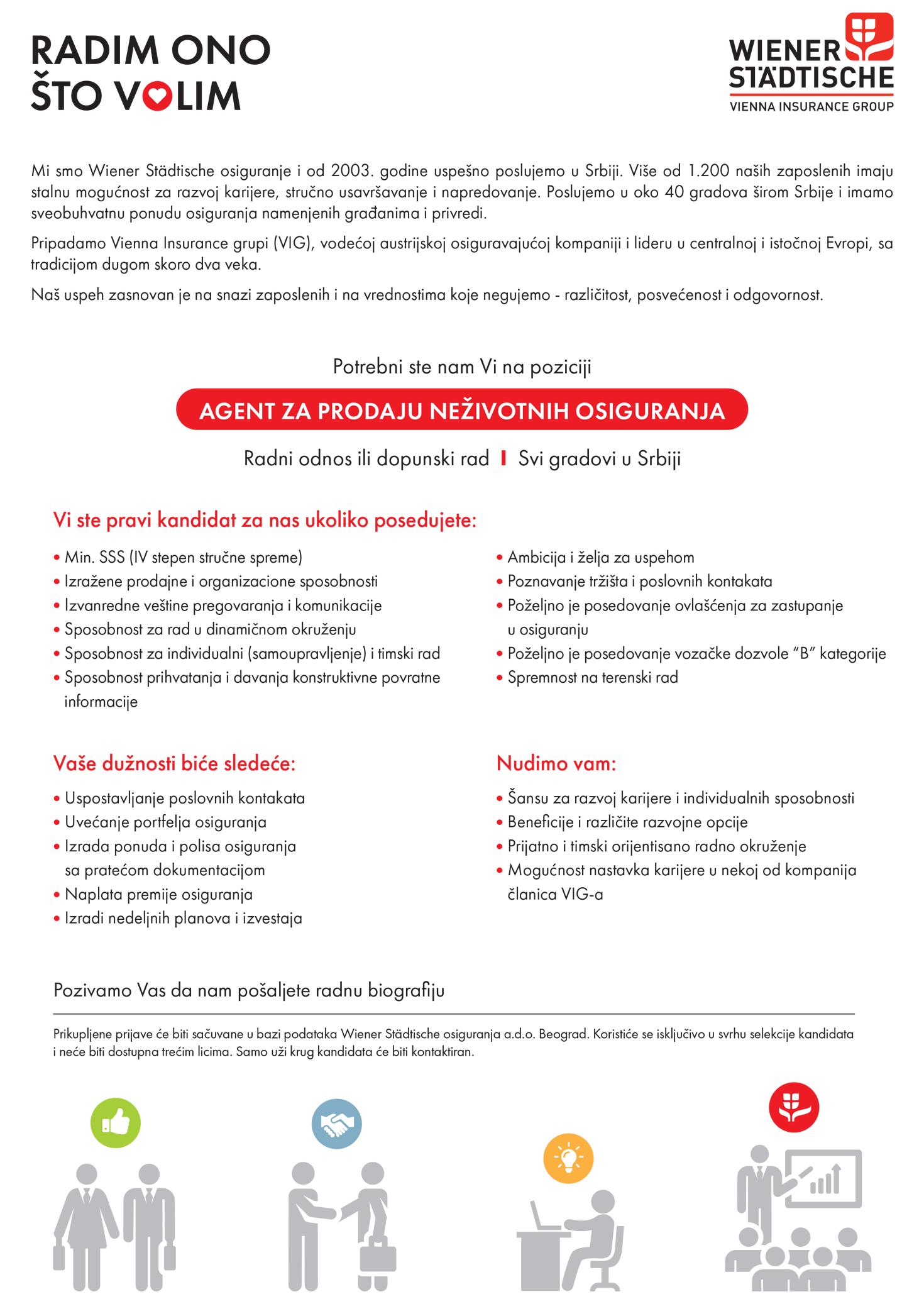 agent-za-prodaju-nezivotnih-osiguranja-oglas-za-posao-wiener-stadtische-osiguranje