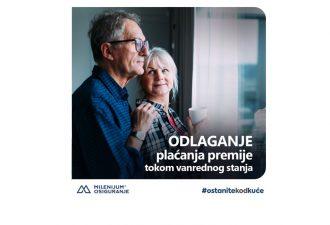 milenijum-osiguranje-odlaganje-placanja-premije-800x545-1