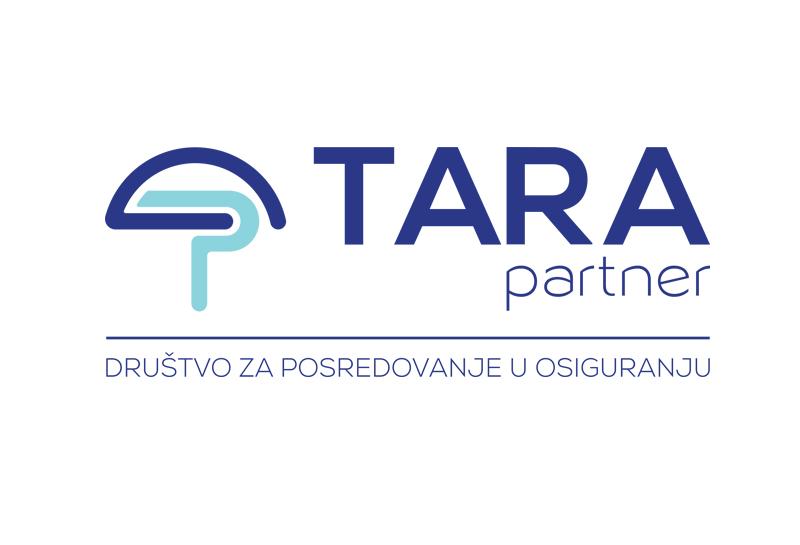 TARA Partner