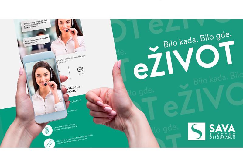 e-zivot-sava-osiguranje