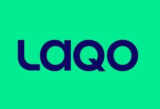 laqo-osiguranje