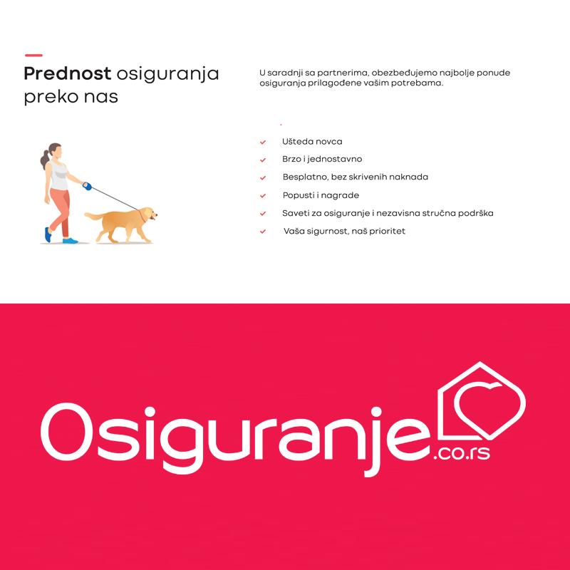 osiguranje.co.rs
